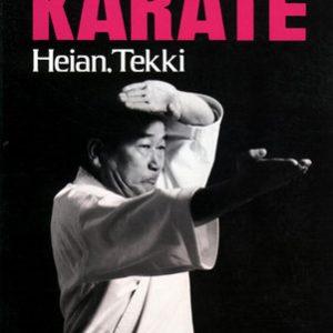 Best Karate Series
