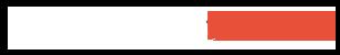 SKA2020_menu_logo